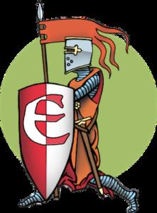 Elegast logo